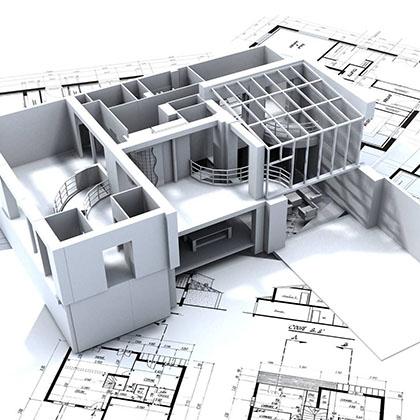 建筑Revit建模——BIM