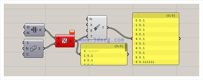g.com  ena _ - 1  10.1