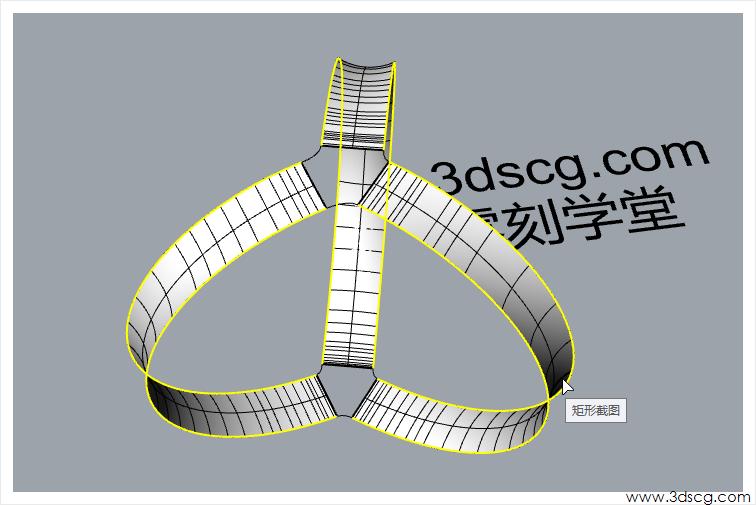 计算机生成了可选文字: *3dscg.com 是广0是六 SCg.000〕