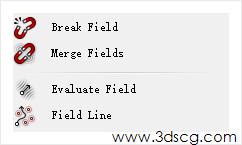 计算机生成了可选文字: Yield FieldLl www3dsc℃om