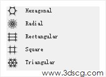 agond  www.3dsc .com
