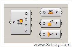 计算机生成了可选文字: 0囗P 气V气.C00〕