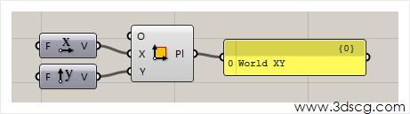 计算机生成了可选文字: 0二dXY .3dsc 嘰C00〕