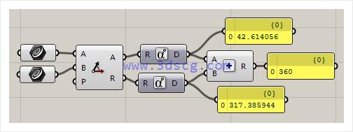 0 42_E140S6  C 3Eo  c 317.3sss44