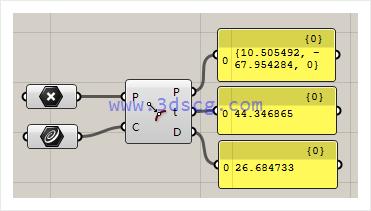 410.scs432, -  E7_3S42E4, C)  c 26.684733