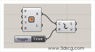 计算机生成了可选文字: Cg.COm
