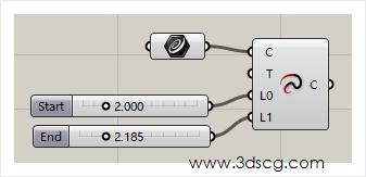 计算机生成了可选文字: 02.0刃 021B5 www.3dsc 嘰C0m