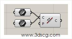 计算机生成了可选文字: w地能3山cg℃6m