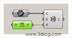 计算机生成了可选文字: 。邕p WWW.3dSCg℃om