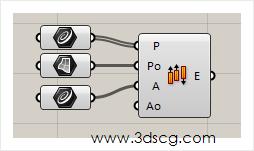 计算机生成了可选文字: WWW.3dscg℃0