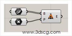 计算机生成了可选文字: WWW3dscg.eom