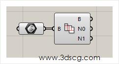 计算机生成了可选文字: NO  .3dscg.c061