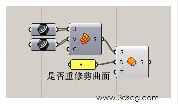 计算机生成了可选文字: wmv.3dscg.com