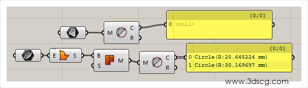 计算机生成了可选文字: 0 0 (R:2S.E4S224 ()-30.1E3E37 0 {0;0} {0;0} www.3dscg℃om