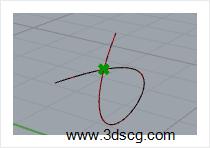 计算机生成了可选文字: 3dscg