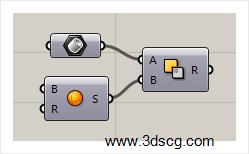 计算机生成了可选文字: w.nm_3dscg.com