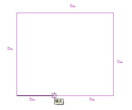 关于Revit老虎窗的制作的一点心得